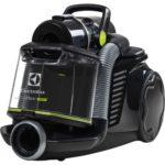 electrolux-ultraflex-zufgreen-stovsuger-test-hel