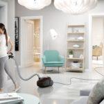 electrolux-ultrasilencer-zen-all-floor-zusalfl58-stovsuger-test-stue