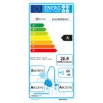 electrolux-stovsuger-ultraone-euo9green-forbrugerraadet-taenk-testvinder-EU