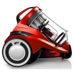 Dirt-Devil-Infinity-Rebel55HFC-stovsuger-test-model-fra-anden-side