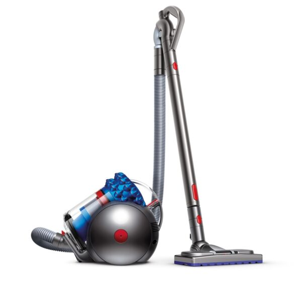 dyson-cinetic-big-ball-musclehead-stoevsuger-test
