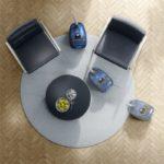 electrolux-silentperformer-sp1classic-stovsuger-test-set-oppefra-i-stuen