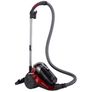 Hoover Reactiv RC81RC25