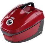 nilfisk-elite-classic-red-stovsugertest