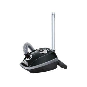 Lydsvag støvsuger - Se de bedste lydsvage modeller