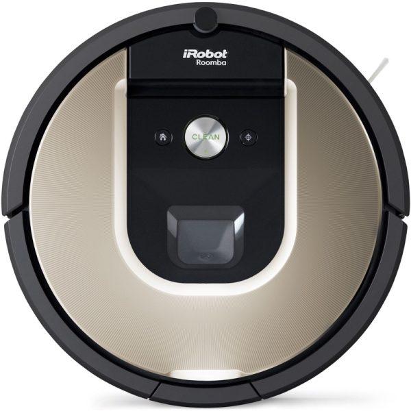 iRobot-roomba-966-testvinder