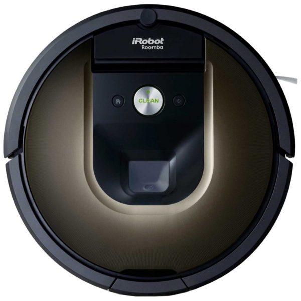 iRobot-roomba-980-testvinder