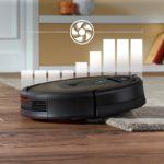 iRobot-roomba-980-testvinder-effektiv
