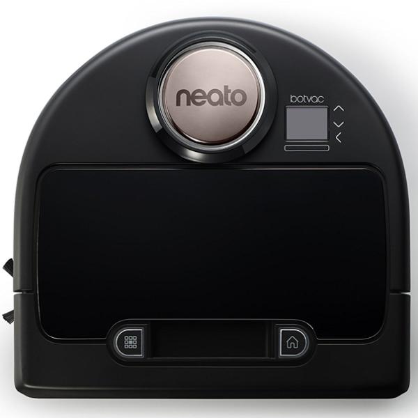 Neato-botvac-connected-robotstovsuger-testvinder-sort
