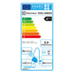 electrolux-pured9-pd91-green-stovsuger-eu-data