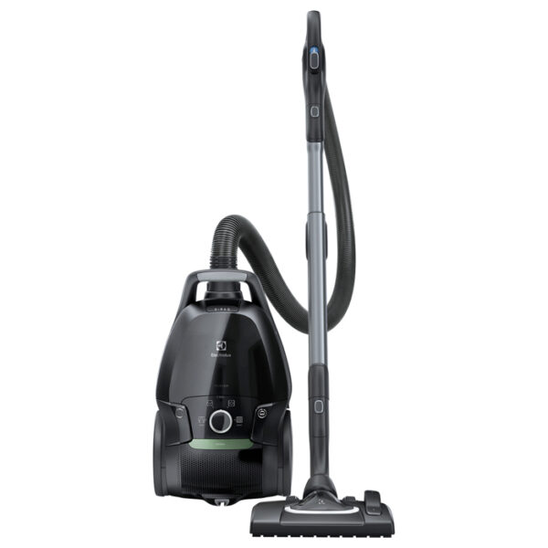 electrolux-pured9-pd91-green-stovsuger-smart