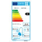 electrolux-silentperformer-esp72db-bedst-i-test-forbrugerraadet-taenk-eu-datablad