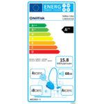 nilfisk-stoevsuger-elite-rcl14e08a2-energibesparende-i-hoej-kvalitet-EU-data