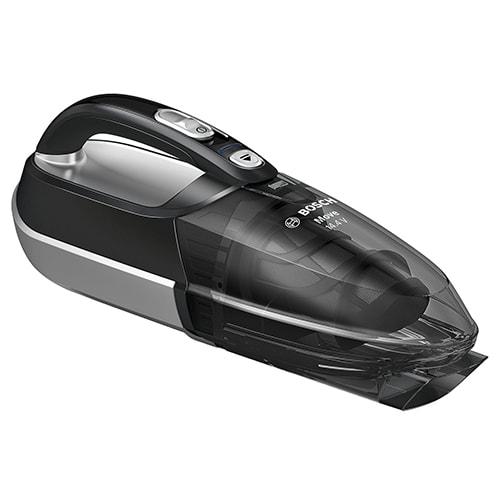 Bosch håndstøvsuger - BHN14090