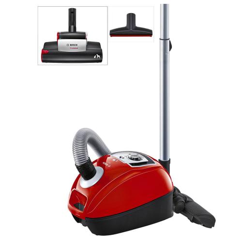 Bosch støvsuger - BGL4ZOOO