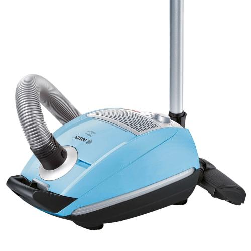 Bosch støvsuger - Freee BSGL5400