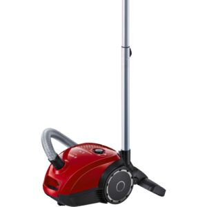 Bosch støvsuger - GL-20 - BGN2A230 - Rød