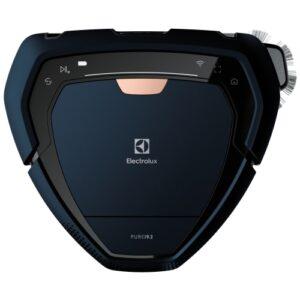 Electrolux robotstøvsuger - PI92-4STN