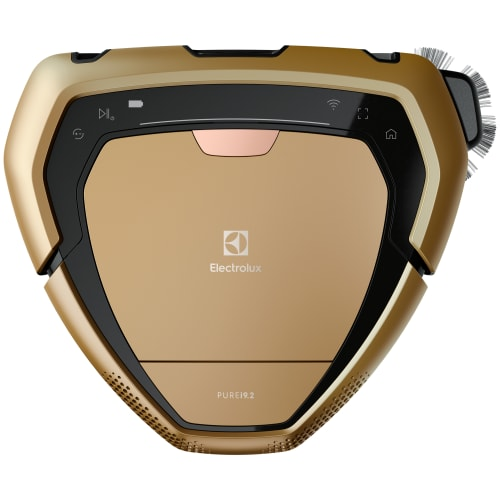 Electrolux robotstøvsuger - PI92-6DGM