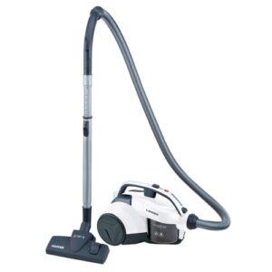 Hoover poseløs støvsuger - Lander LA71LA10011
