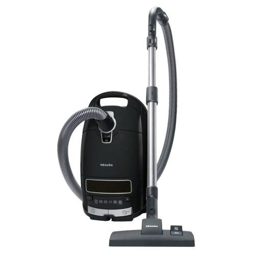 Miele støvsuger - Complete C3 Black Diamond EcoLine