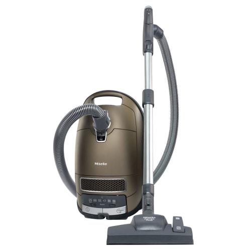 Miele støvsuger - Complete C3 Comfort Ecoline