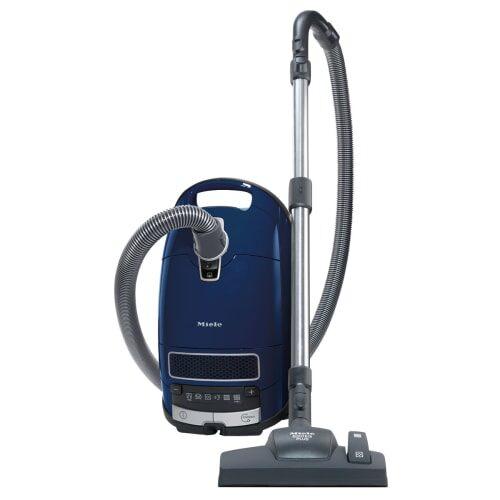 Miele støvsuger - Complete C3 Excellence Ecoline