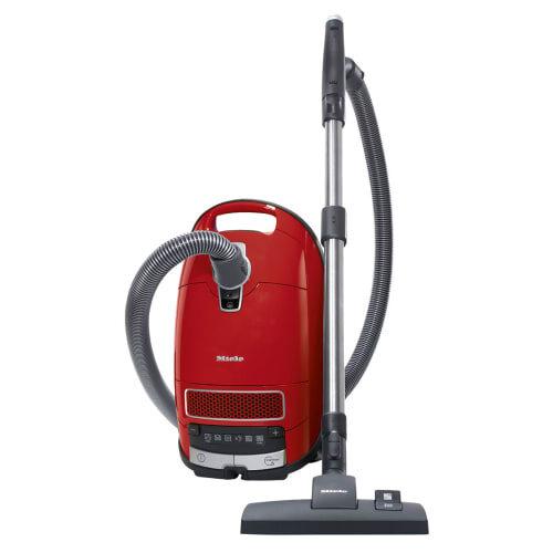 Miele støvsuger - Complete C3 Limited Edition PowerLine