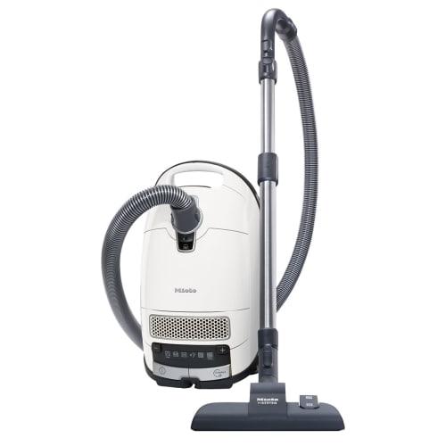 Miele støvsuger - Complete C3 Powerline