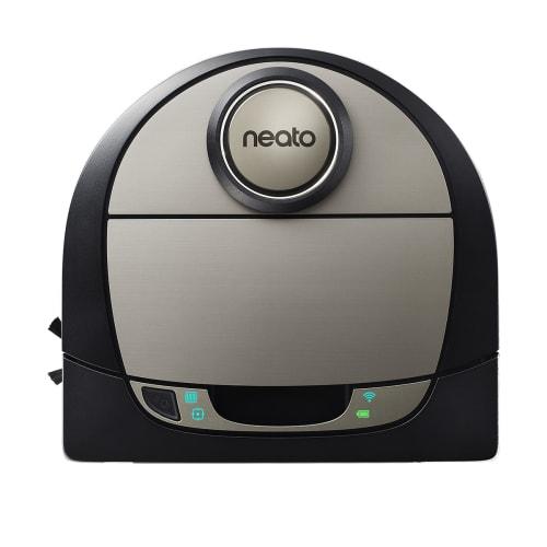 Neato Botvac robotstøvsuger - D7 Connected
