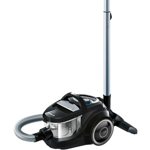 Bosch poseløs støvsuger - Easyy'y Series 4 - BGS2U330