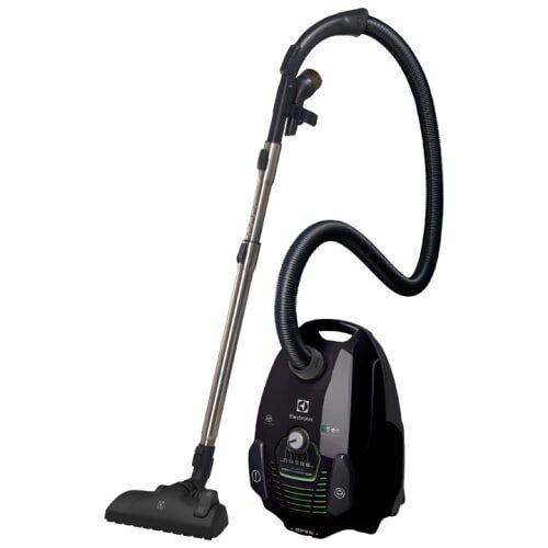 Electrolux støvsuger - SilentPerformer - ESP74GREEN