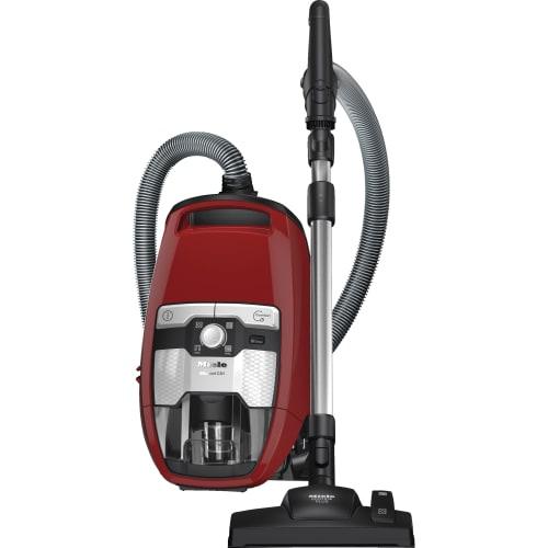 Miele støvsuger - Blizzard CX1 PowerLine - SKRF3