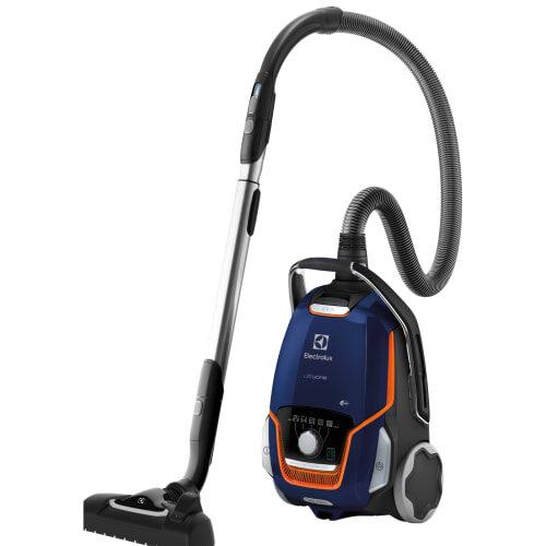 Electrolux støvsuger - UltraOne - EUOC92DB