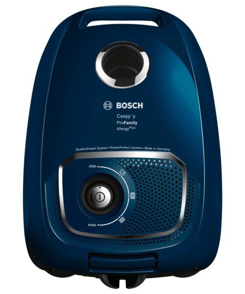 Bosch Cosyy y ProFamily GL-40s støvsuger