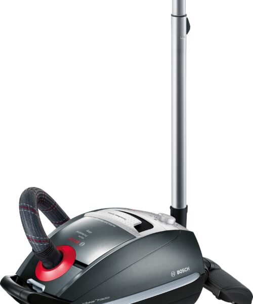 Bosch HomeProfessional støvsuger BSGL5PRO8