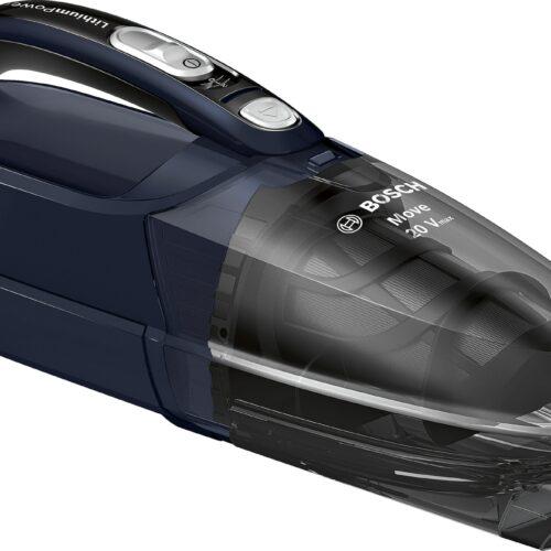 Bosch Move håndholdt støvsuger BHN20L