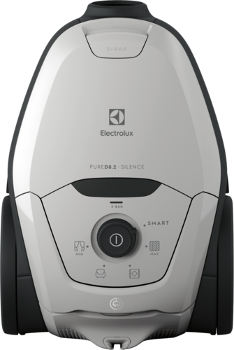 Electrolux PD82-4MG Pure D8.2