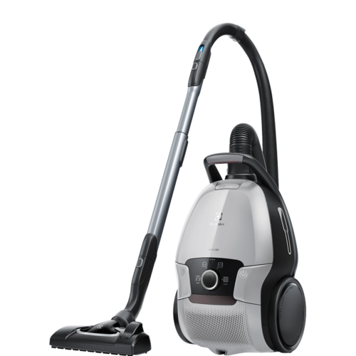 Electrolux PURE D9-4MG