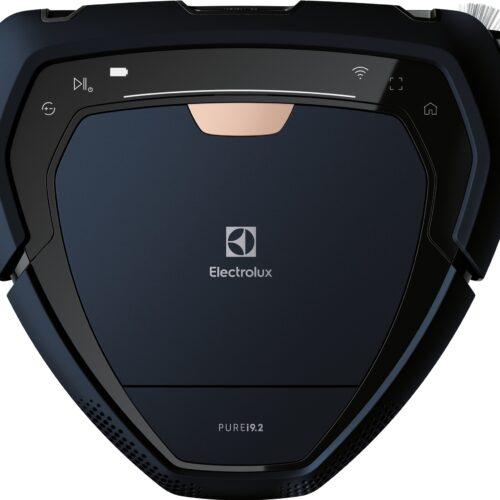 Electrolux Pure i9.2 robotstøvsuger