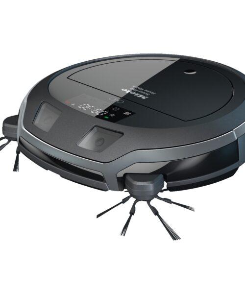 Miele Scout RX2 Home Vision robotstøvsuger (grå)
