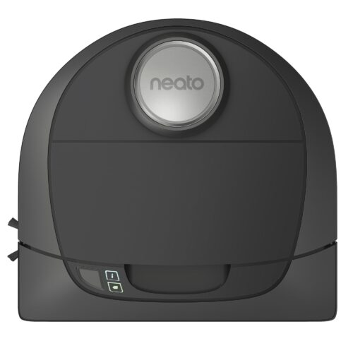 Neato Botvac D6+ Connected robotstøvsuger