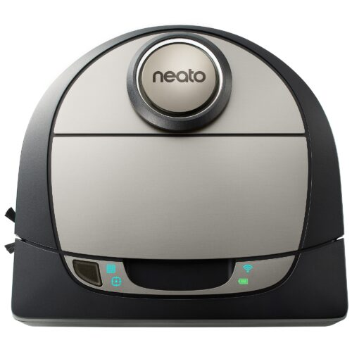 Neato D-series robotstøvsuger D750 PET