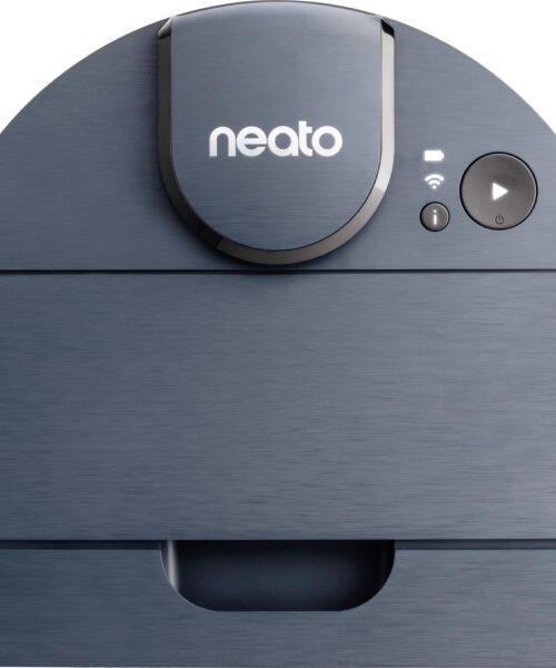 Neato D8 robotstøvsuger