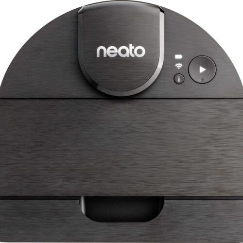 Neato D9 robotstøvsuger