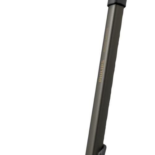 Philips SpeedPro Max 8000 Series ledningsfri støvsuger XC804301