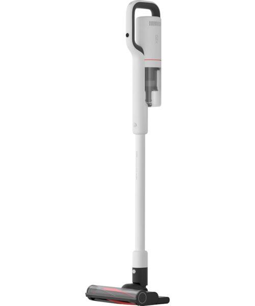 Roidmi X20 støvsuger uden ledning XCQ06RM