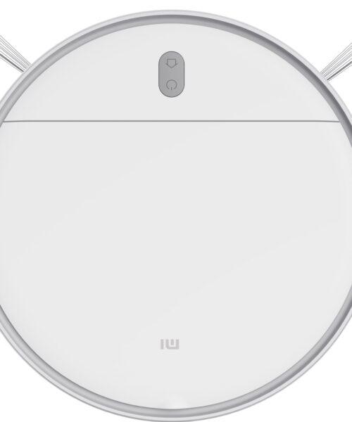 Xiaomi Mi Robot Vacuum Mop Essential 27103 (hvid)