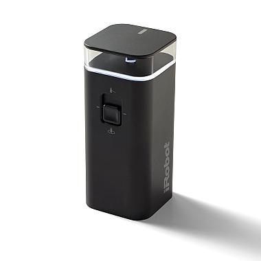 Irobot T-roomba Dual Mode Virtual Wall + Halo Tilbehør Til Støvsuger