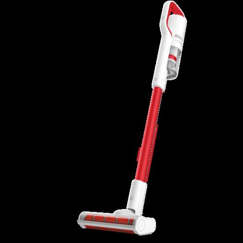 Roidmi S1 Special Ledningsfri Støvsuger - Hvid